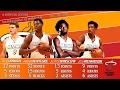 2016.12.20 Magic vs Heat T. Johnson, Whiteside, Winslow, Richardson Highlights