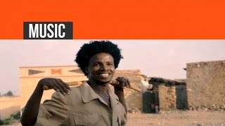 LYE.tv - Ermias Kflzgi - Meley | መለይ - New Eritrean Music 2016