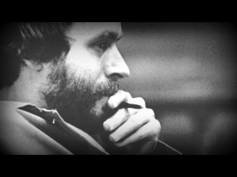 Ted Bundy: Dear Deadly Desires