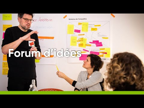 Vox pop | Forum d'idées pour les lignes Deux-Montagnes et Mascouche
