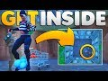 Download HOW TO OPEN THE WAILING WOODS BUNKER | Fortnite Battle Royale