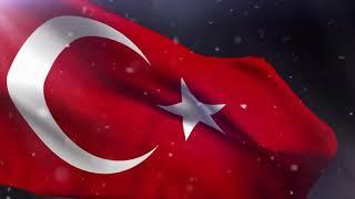 6 Ekim İstanbul'un Kurtuluşu Özel Yıldız Koleji İlkokulu