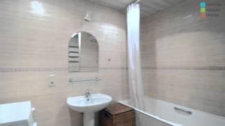 Продажа 2х комнатной квартиры на улице Мартыновской, метро Комендантский проспект(