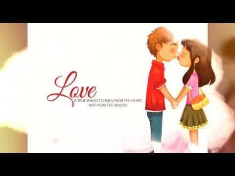 Amada amante - Eddie Santiago