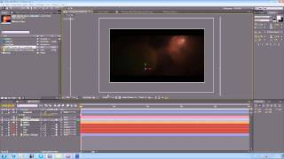 Repeat youtube video After Effects Tutorial:6:ทำไตเติลแบบมืออาชีพ (by Nipan)
