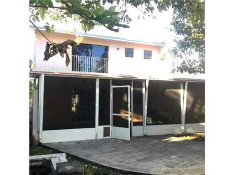 10952 SW 25 ST # I,Miami,FL 33165 Apartamento En Venta