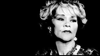 Etta James - Ball and chain