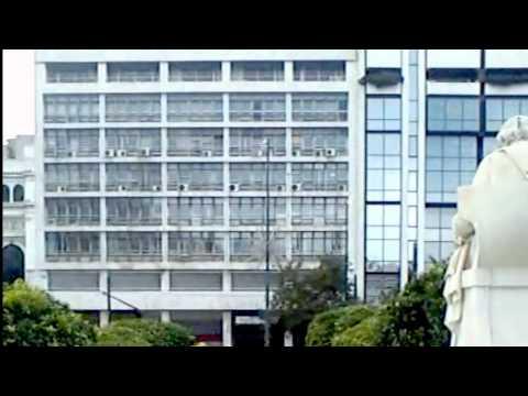 Pagla Ghonta [Rinku] HD video