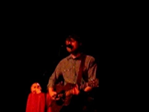 Colin Meloy Red Right Ankle Chords Chordify