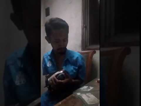 Story Wa Lucu menyusui 👉🔔 - YouTube