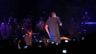 Jay-Z Hate HD (Live House of Blues, Chicago, IL 9/8/09)