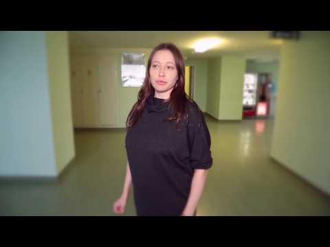 Курсы для беременных в Центре планирования семьи и репродукции.