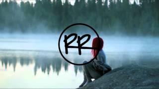 Izzy Bizu - White Tiger (Hippie Sabotage Remix)