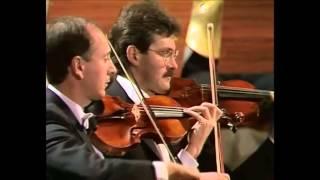 Mozart   Piano Concerto No. 1 in F major