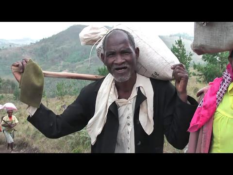 Voyage à Madagascar (1e partie) : des Hautes terres jusqu'à Fianarantsoa thumbnail