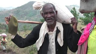 Voyage à Madagascar (1e partie) : des Hautes terres jusqu