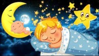 아이들을위한 모차르트 이완 음악 ♬ 두뇌발달에 좋은 음악 클래식음악 ♫ 아기클래식자장가 ♫ 두뇌 발달 자장가 ♬두뇌발달음악 ♫ Classical Music Lullaby # 202