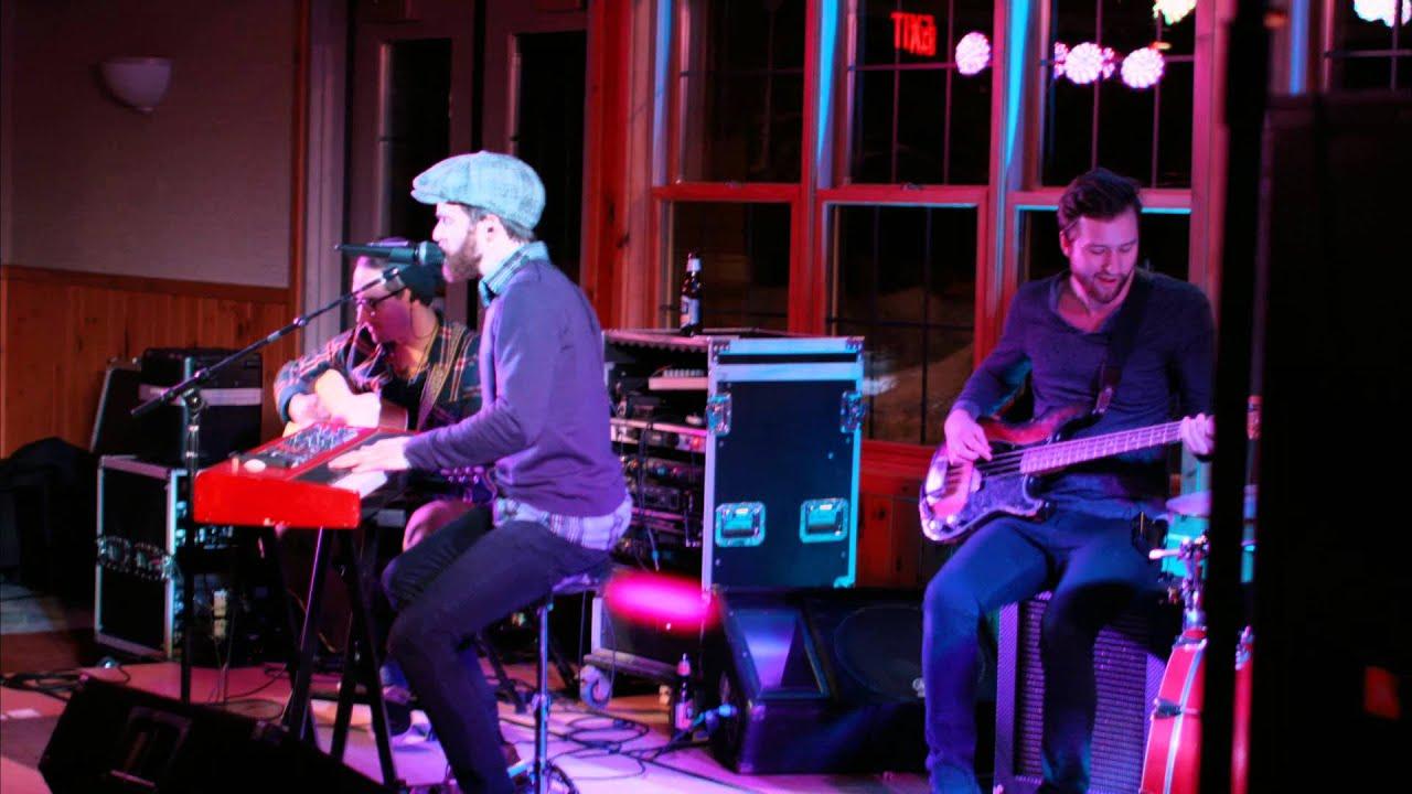 Download Windsor Drive - Bridges LIVE