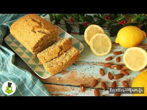recette-|-cake-moelleux-amandes-&-citron