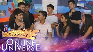 it-s-showtime-online-universe-december-1-2018-full-episode