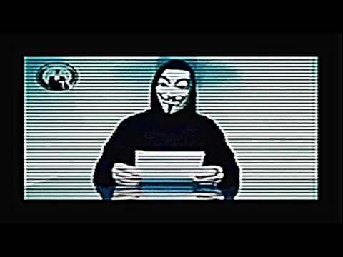 Anonymous WARNING to US Personnel of Immediate ISIS Terror Threat