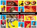 Bloodhound Gang - Hooray For Boobies (1999) [Full Album]
