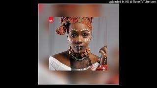 amanda-black-kahle-fakaza-com