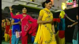 Repeat youtube video hostel_great bhangra by girls