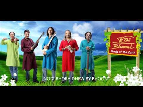 nodi bhora dhew by bhoomi.wmv