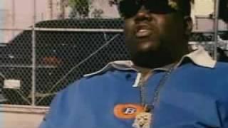 Biggie Interview On 2pac S Death