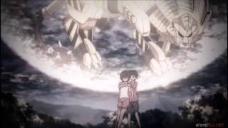 Los Primeros Niños Elegidos - Digimon Adventure Tri Shoushitsu
