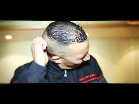 Kollegah - Friss oder stirb (Official HD Video)