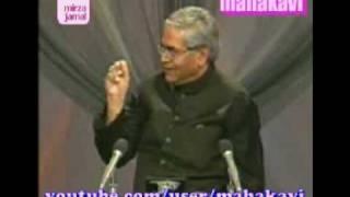 Iftekhar Arif - Salam - 02