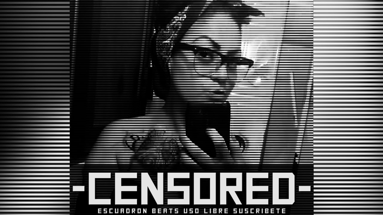 censorship and rap music Inappropriate content in music music pushing hip hop and other genres have received criticism for lyrics with graphic references to drugs, sex.