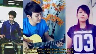 Video (Cita Citata) Perawan Atau Janda - Nathan Fingerstyle + Dhea Puse Shakwa + Praz Eka download MP3, 3GP, MP4, WEBM, AVI, FLV Juni 2018