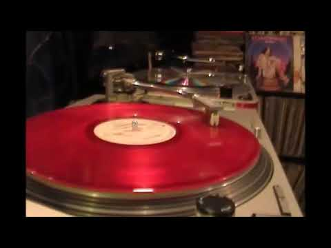 Falco - Rock Me Amadeus (Version Americana) (1985)