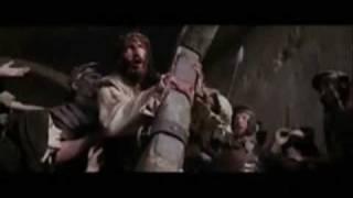 14 settembre   Esaltazione della S Croce