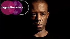 Adrian Lester as Hamlet: 'To be or not to be' | Shakespeare Solos
