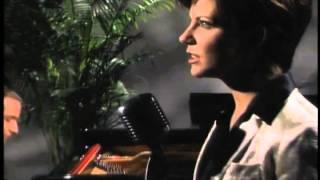 Download lagu Jim Brickman - Valentine (Official) ft. Martina McBride Behind the Scenes