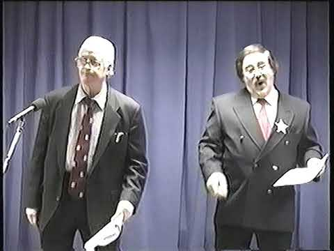 Southern District of New York-CourtHouseFollies Dec2002 1 35 Pt1of2