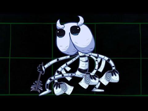 ТРОЛЛИМ ИГРЫ! - Trollface Quest Video Games
