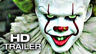 Upcoming best movies 2021, new movie trailers, movies news