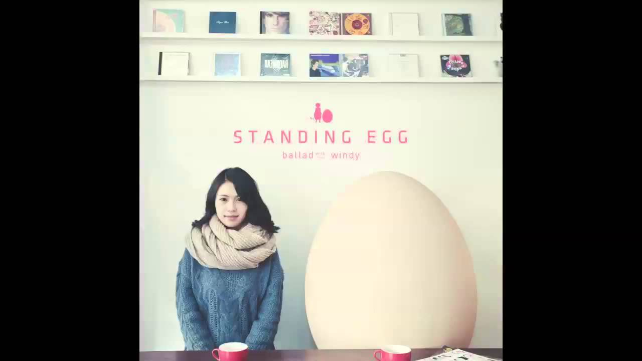 standing-egg-with-windy-standingegg-1391913020