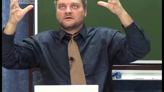 PT202 Rus 46. Теории развития в педагогической психологии. Теория развития веры Джеймса Фаулера.