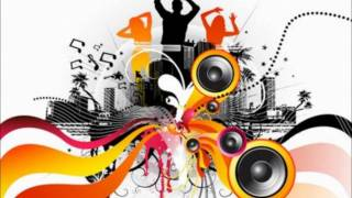 Download panamericano remix 2 MP3 song and Music Video