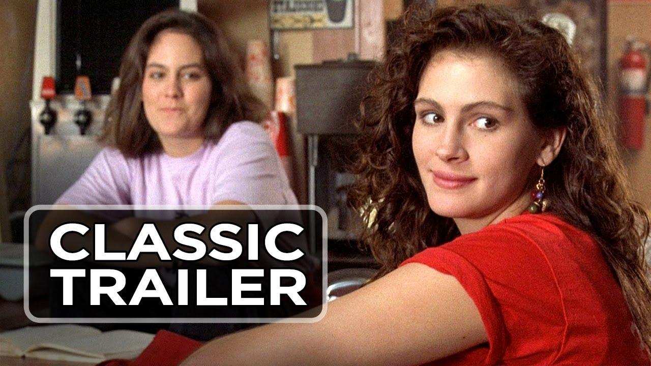 Mystic Pizza (1988) - Rotten Tomatoes