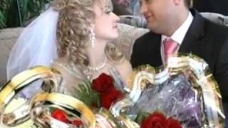 Свадебный клип -  НЕВЕСТА.  Nunta !!! Our Wedding.  MOLDOVA. SOROCA.mpg