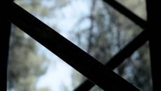 Caracremada - Trailer Oficial - encarteleraonline.es