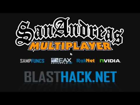How to install SAMPFUNCS sa-mp 0.3.7 (100 % working, 2017 Update)