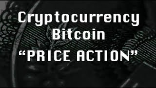 Path Chat Education: PRICE ACTION Bitcoin Trading Strategy